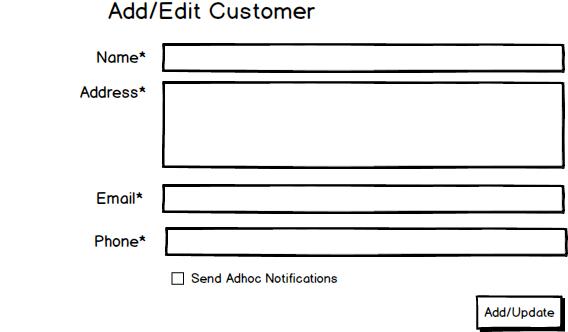add-edit-customer