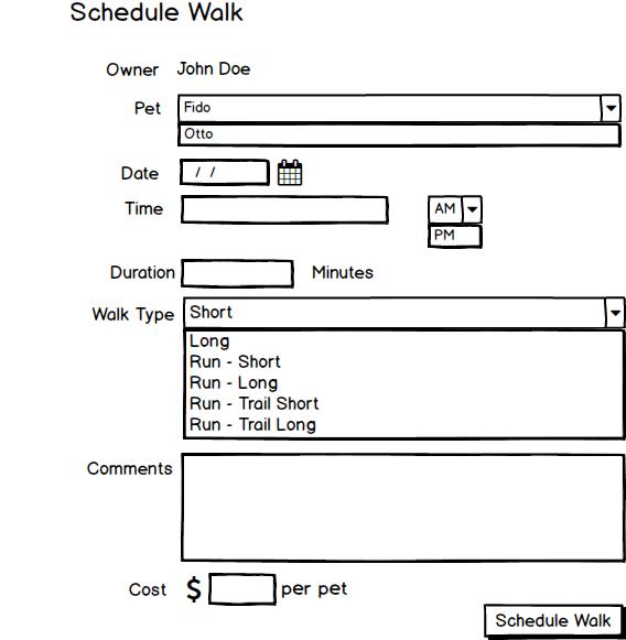 add-schedule